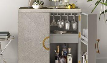 bar-cabinet