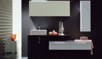 vanity-1